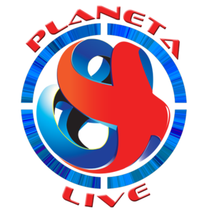 Planeta X Live Online Latin Radio