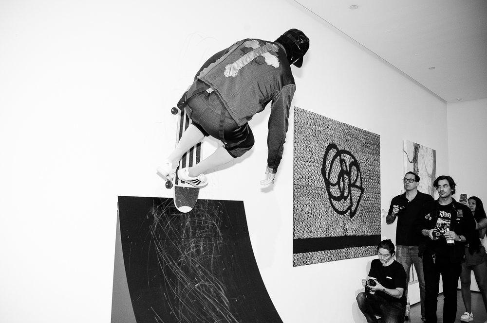 AdidasSkateboarding_ShowcaseX_Jul2018_085.jpg