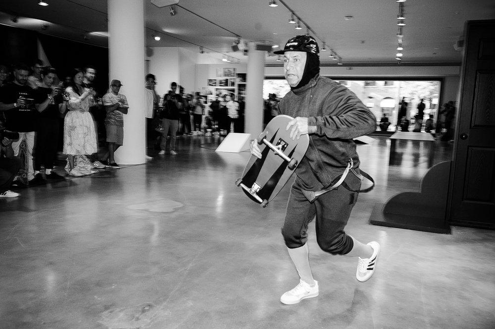 AdidasSkateboarding_ShowcaseX_Jul2018_081.jpg