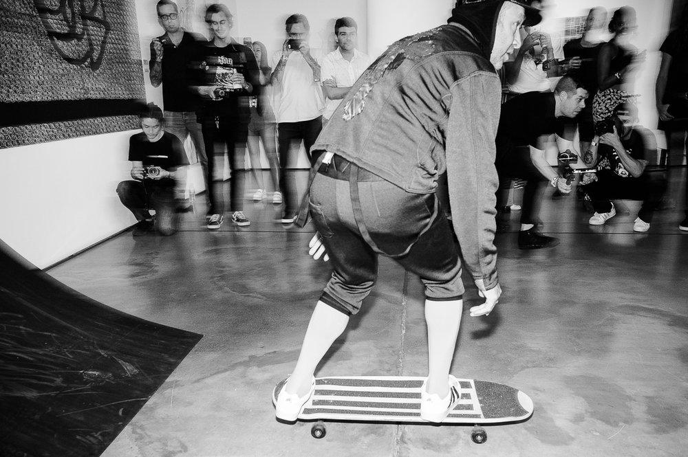 AdidasSkateboarding_ShowcaseX_Jul2018_089.jpg