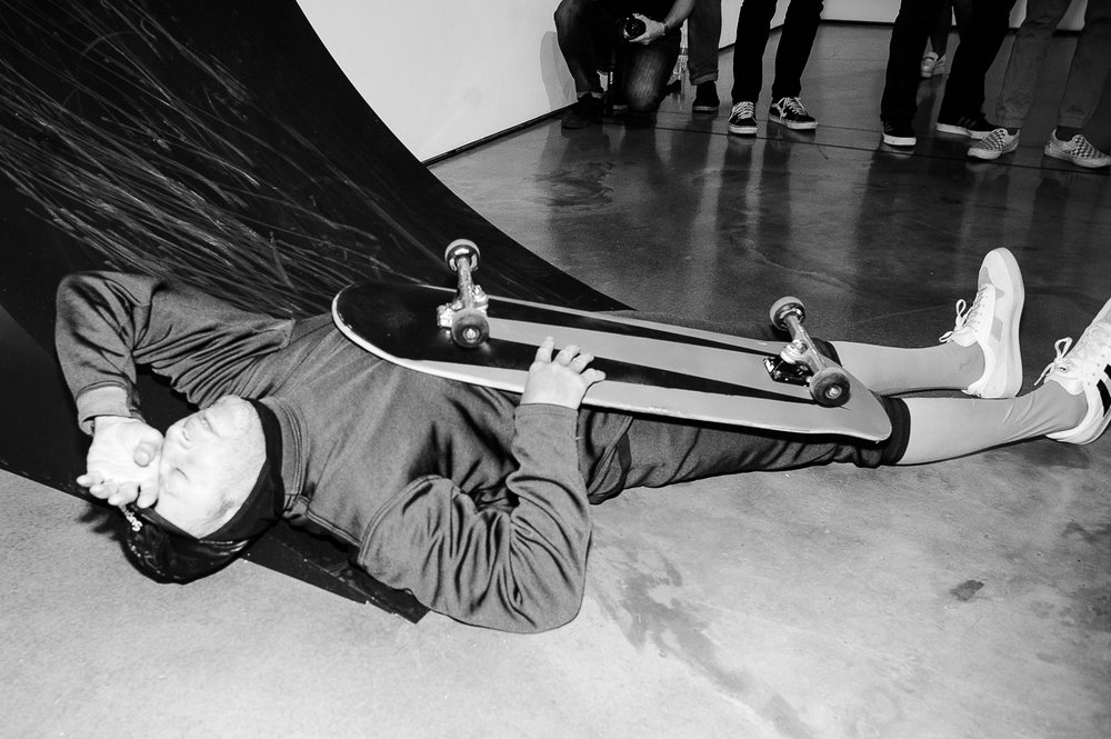 AdidasSkateboarding_ShowcaseX_Jul2018_114.jpg