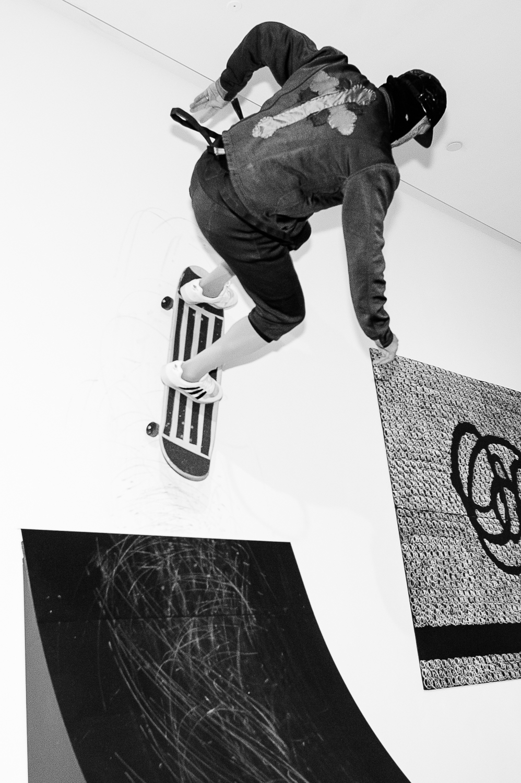 AdidasSkateboarding_ShowcaseX_Jul2018_252.jpg