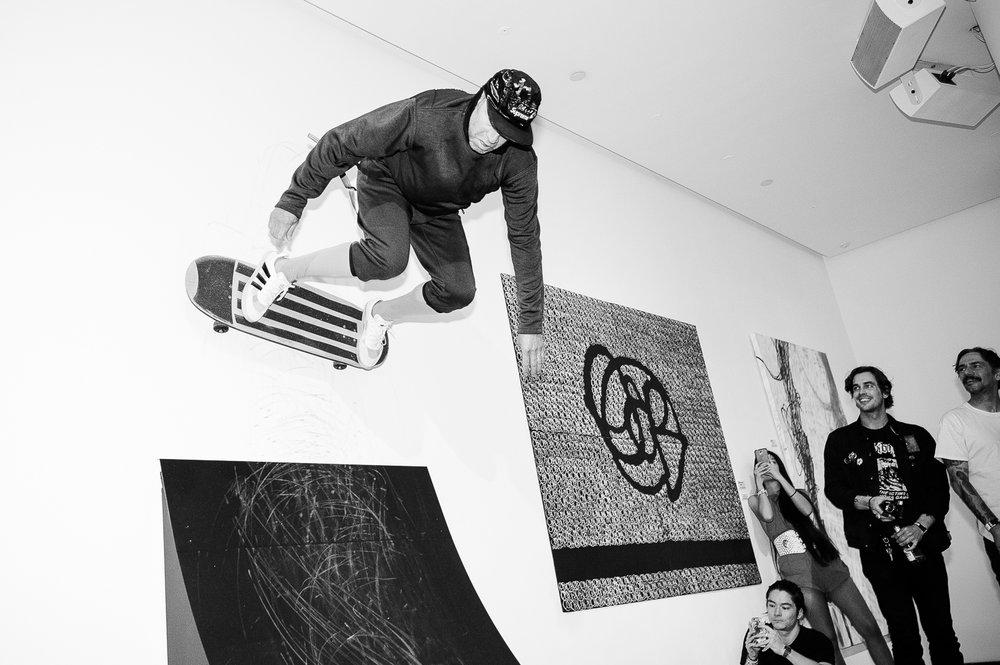 AdidasSkateboarding_ShowcaseX_Jul2018_255.jpg