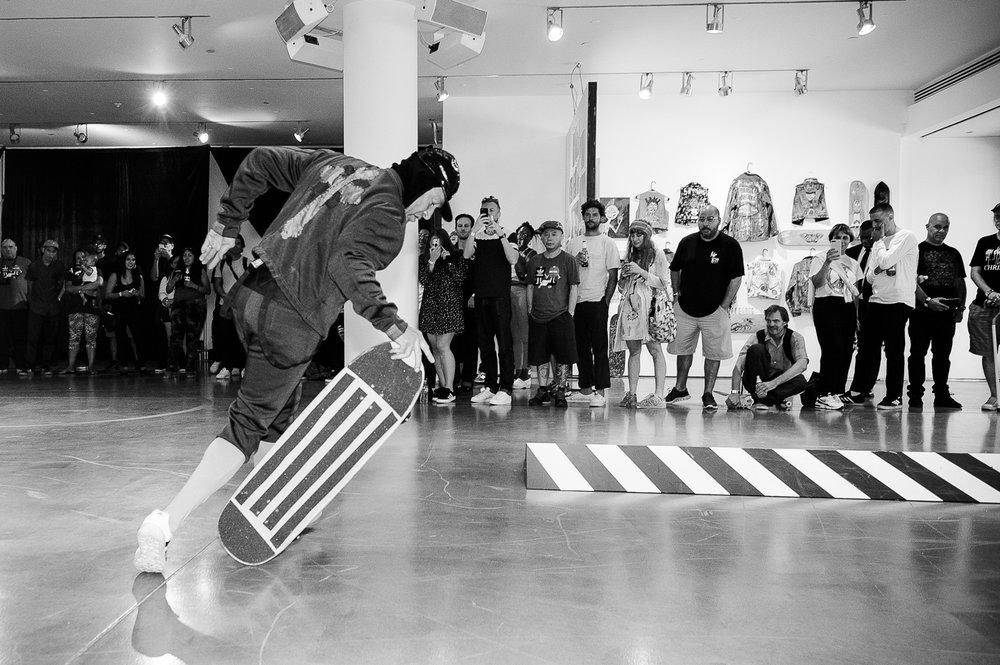 AdidasSkateboarding_ShowcaseX_Jul2018_321.jpg