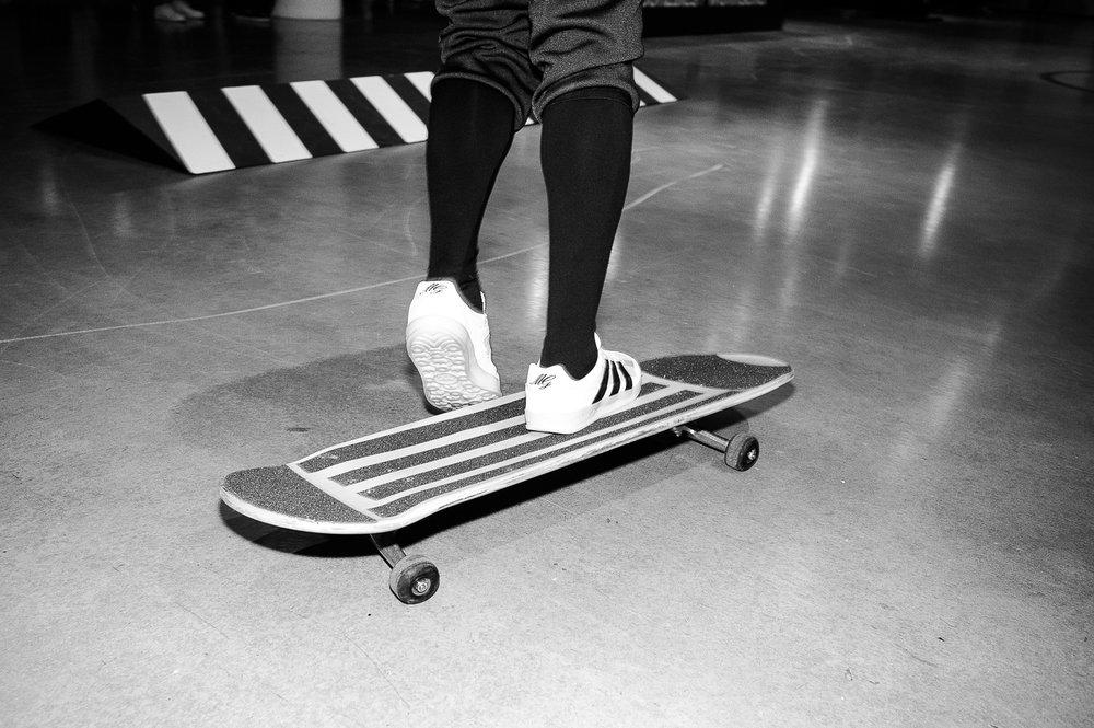 AdidasSkateboarding_ShowcaseX_Jul2018_513.jpg