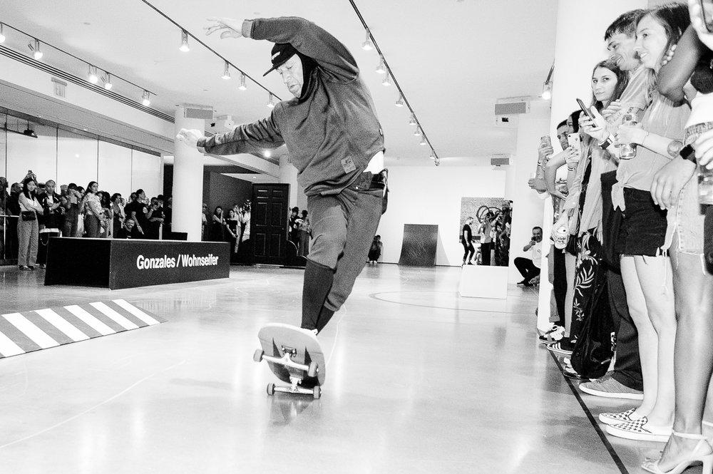 AdidasSkateboarding_ShowcaseX_Jul2018_544.jpg