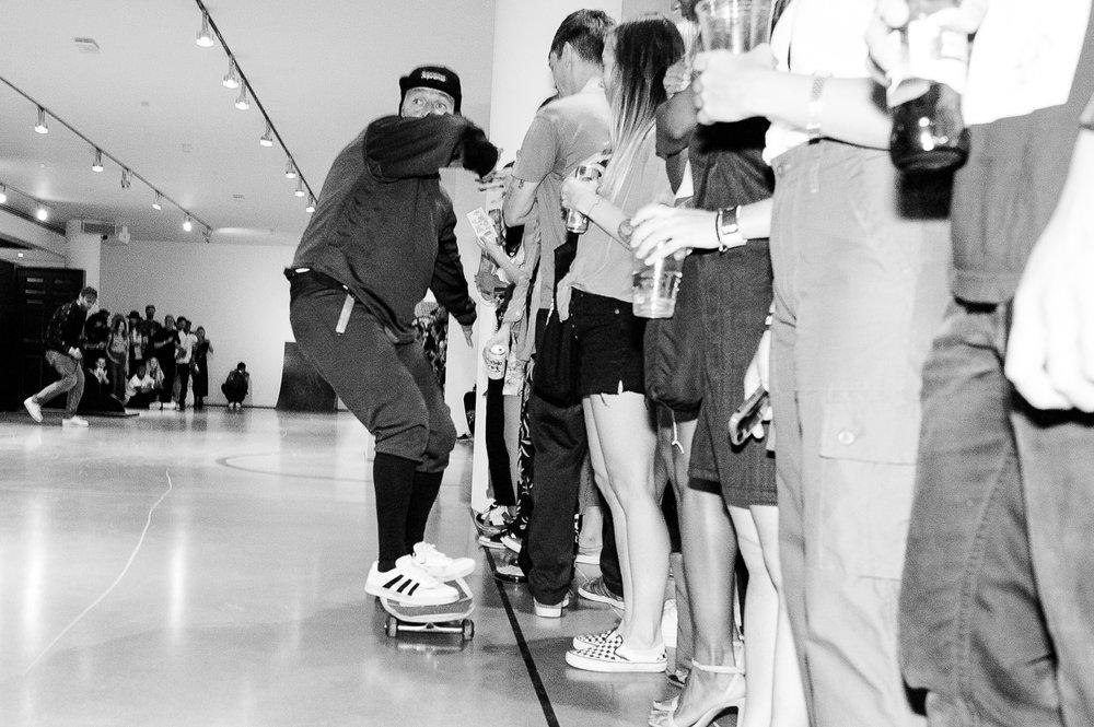 AdidasSkateboarding_ShowcaseX_Jul2018_553.jpg