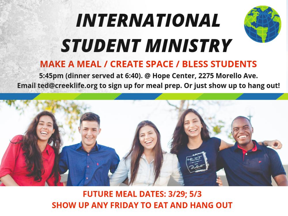 International Students (4).png
