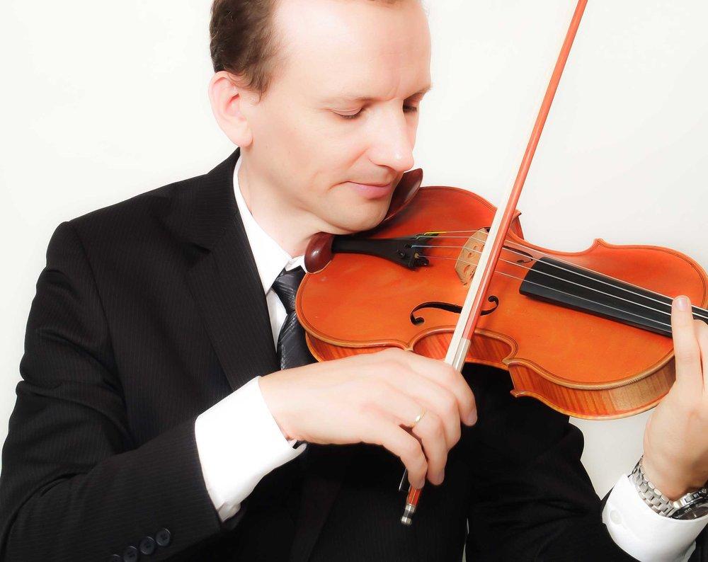 Maxim-Baluyev-violinist