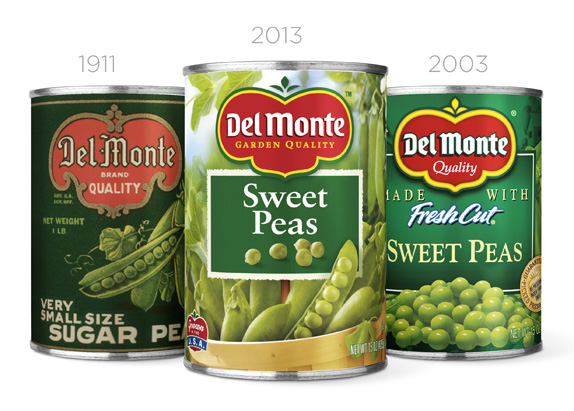 del_monte_packaging_evolution.jpg