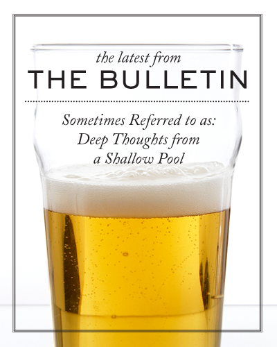 Buletin-Beer.png