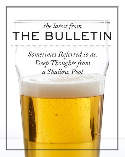 Buletin-Beer.png