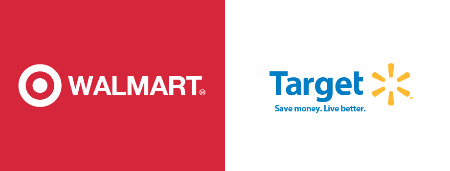 blue-design-co-brand-confusion-target-vs-walmart.jpg