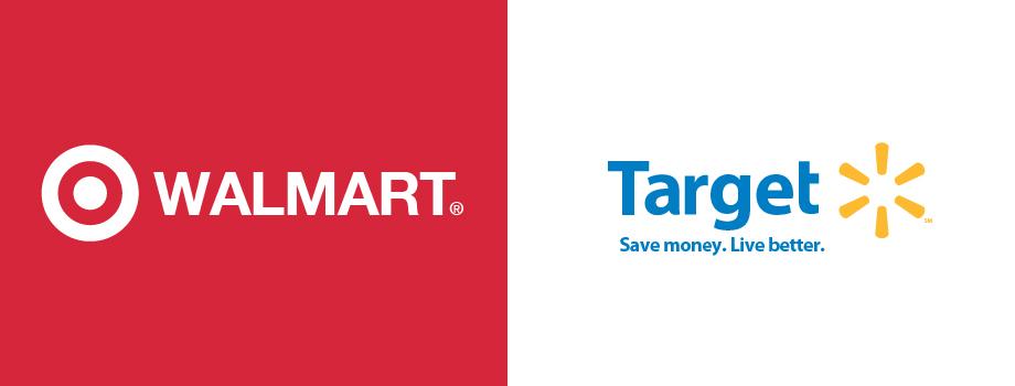 blue-design-co-brand-confusion-target-vs-walmart.jpg