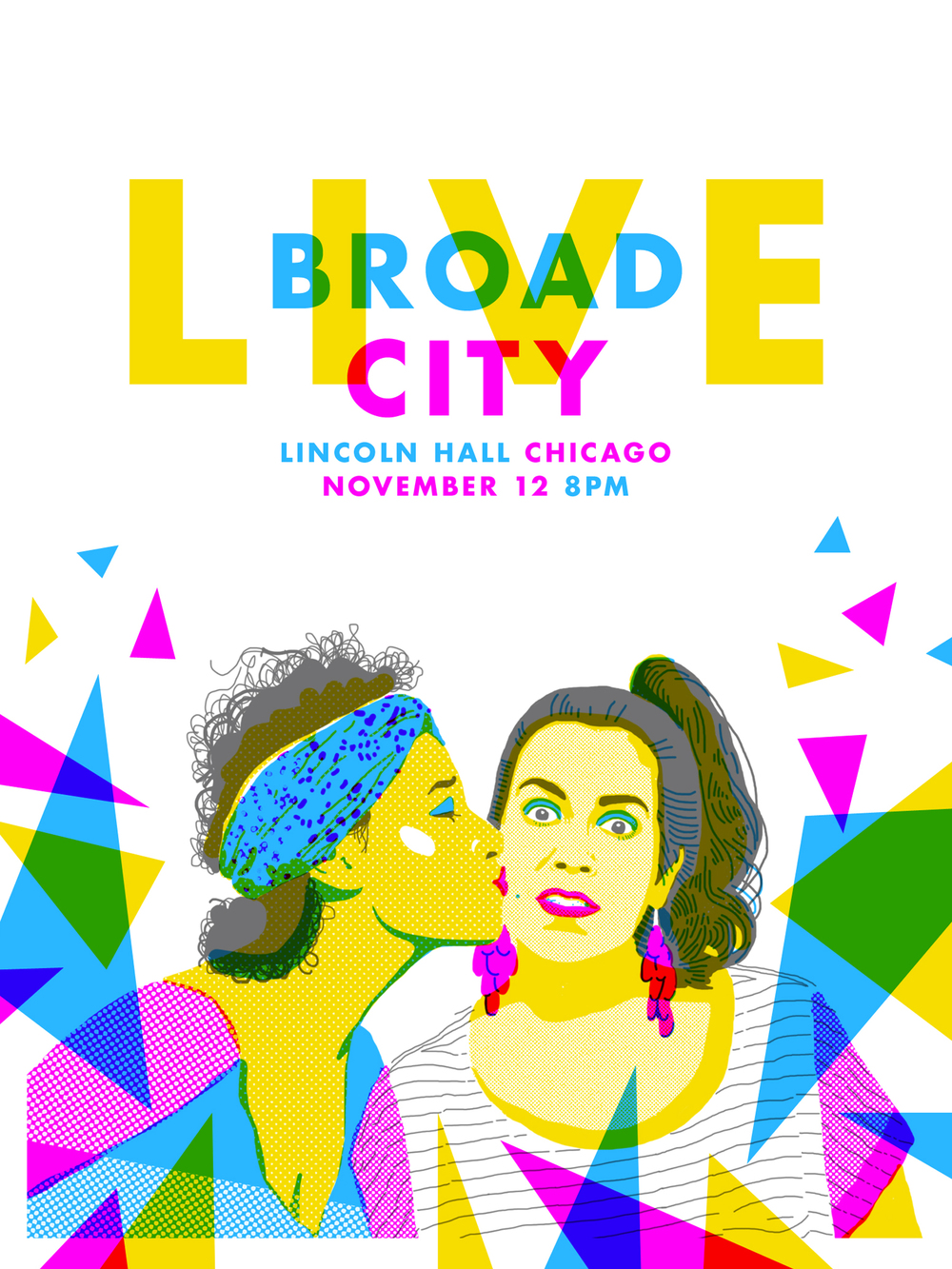 broad-city-poster.jpg