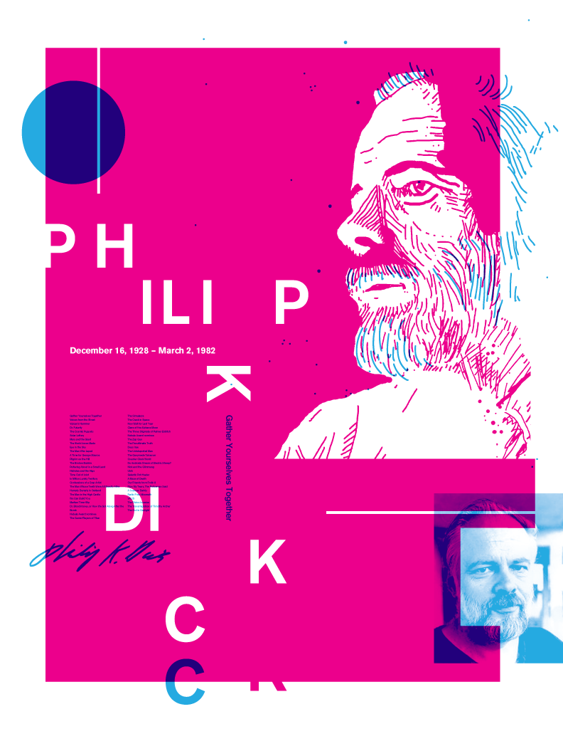 philip-k-dick-poster.jpg