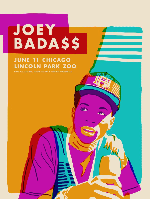 joeybadass-poster.jpg