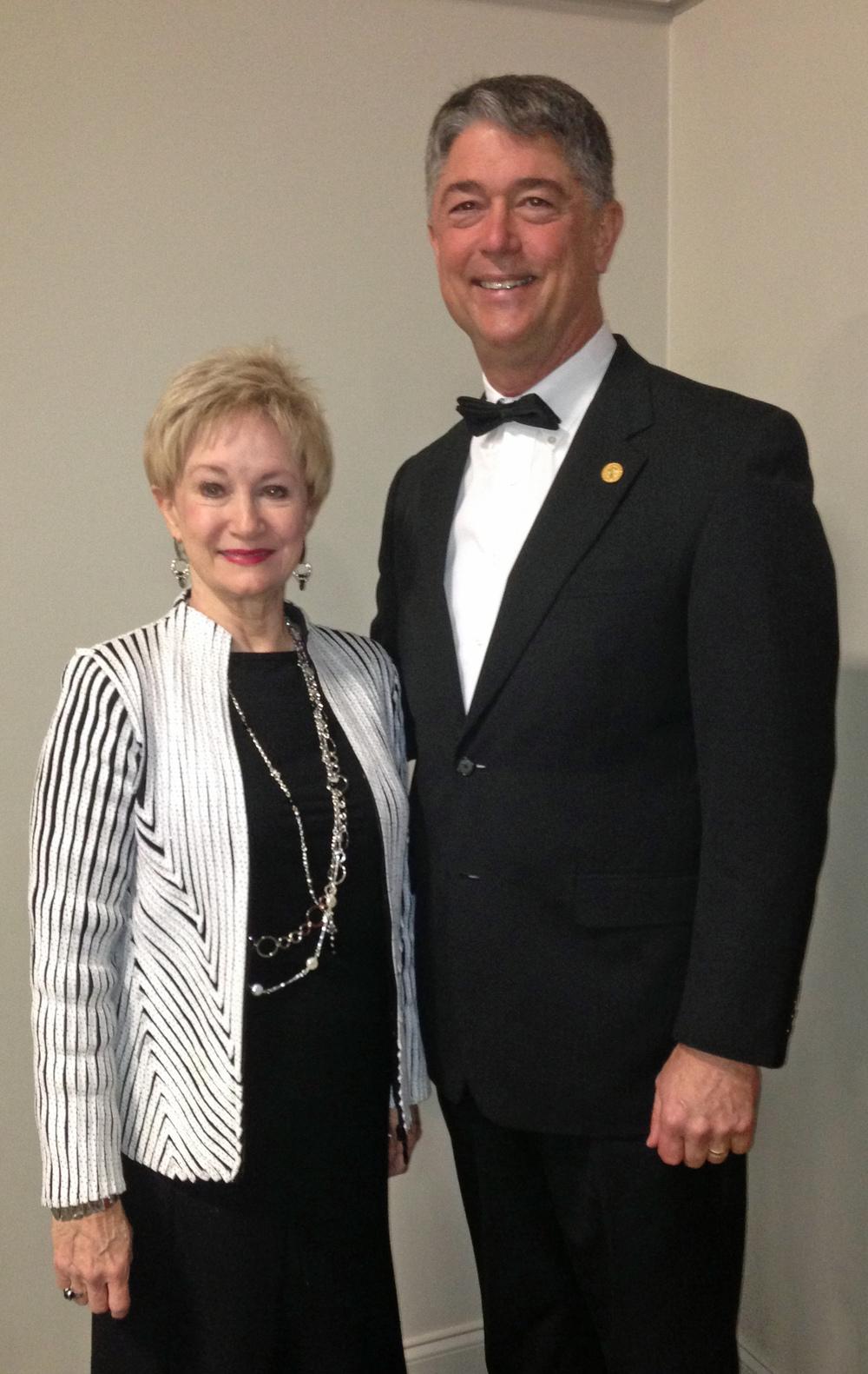 BGC Pres & Mayor (1).JPG