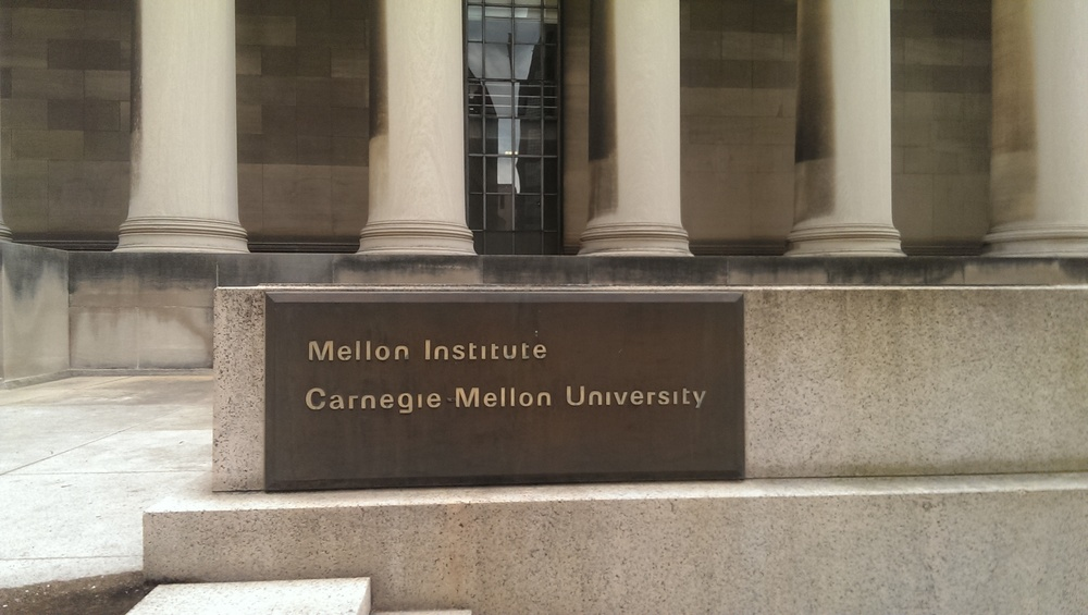 Mellon Institute