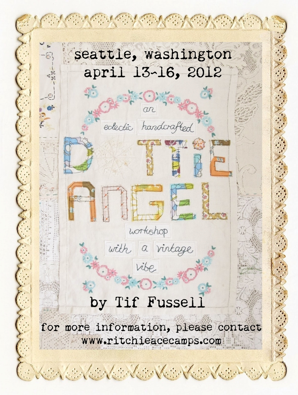 dottie angel camp 2021 poster.jpg