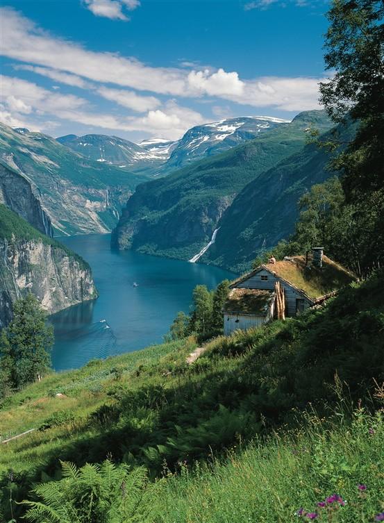norway fjord.jpg