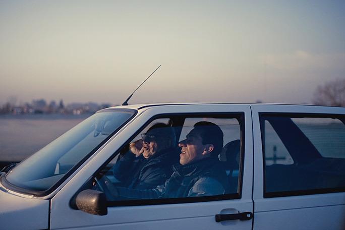 diego giminez - highway portraits - 2.jpg