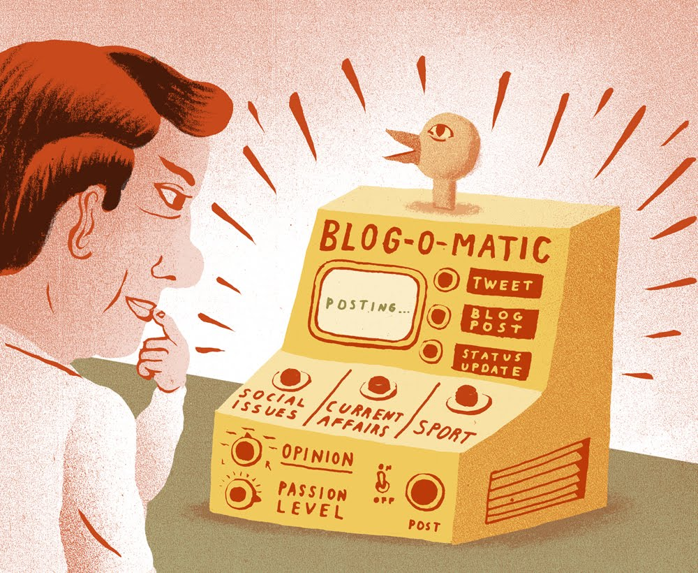Blog-o-matic.jpg