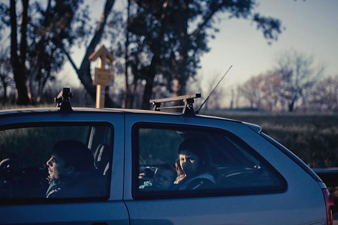 diego giminez - highway portraits - 1.jpg