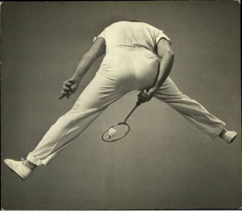 badminton - 2.jpg