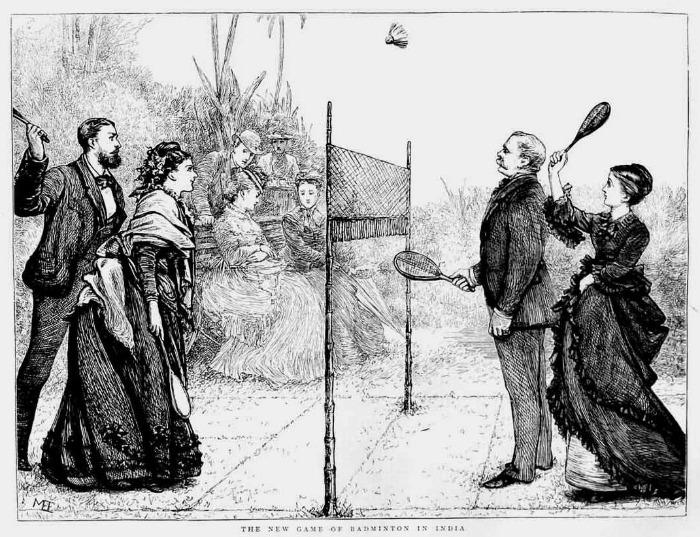 badminton - 1a.jpg