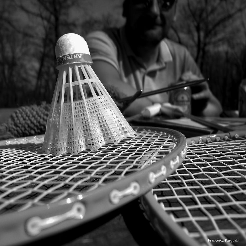 badminton - 5.jpg