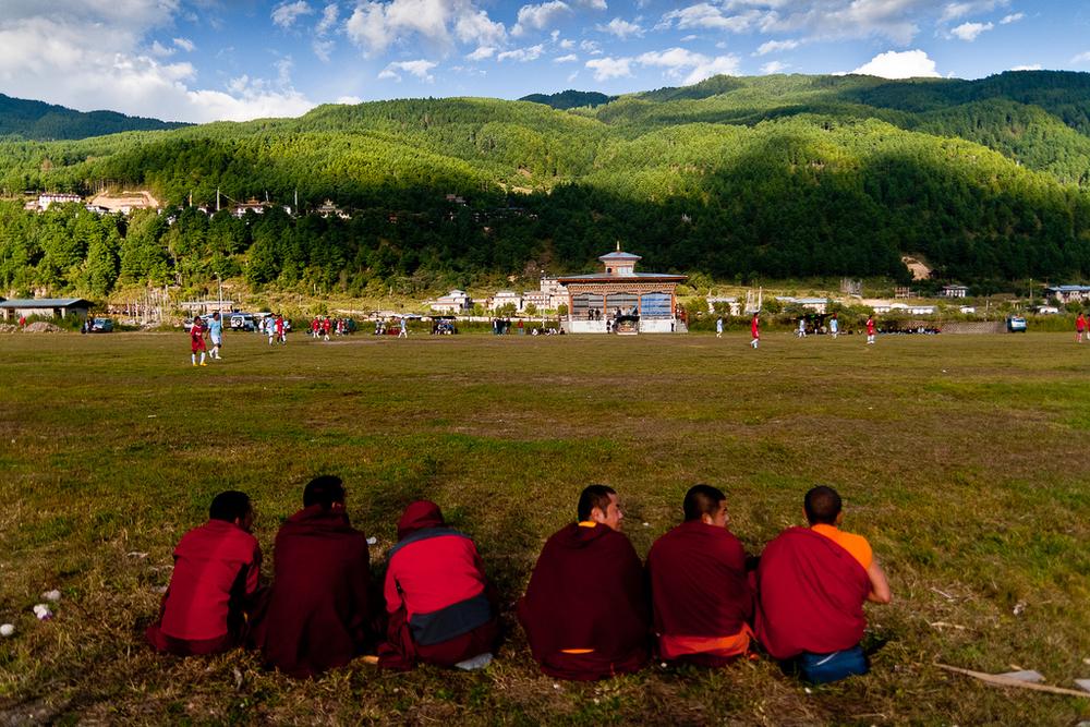 bhutan - 5.jpg