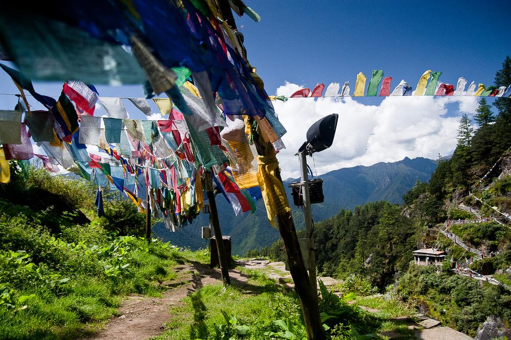 bhutan - 2.jpg