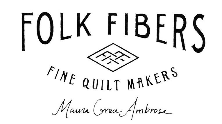 Folk Fibers logo.jpg