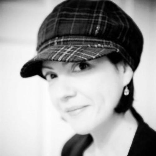 HELENE DUJARDIN | SANTA FE, NEW MEXICO