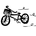 ace explore vector bike.png