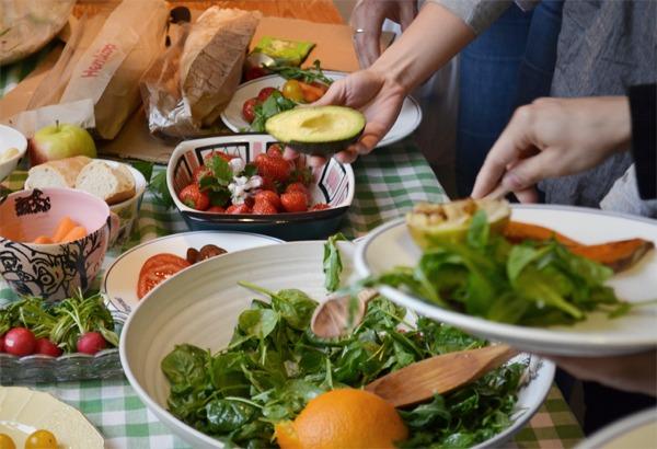 food - 4.jpg
