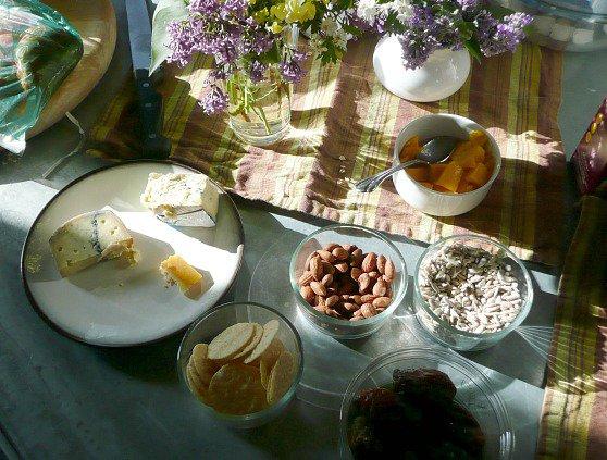 Food - 19.jpg