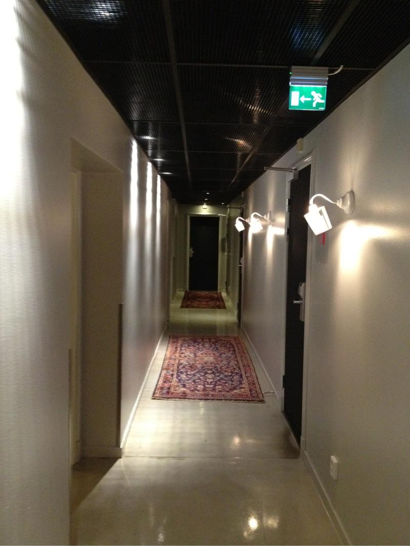 stay - hotel flora - 4.jpg