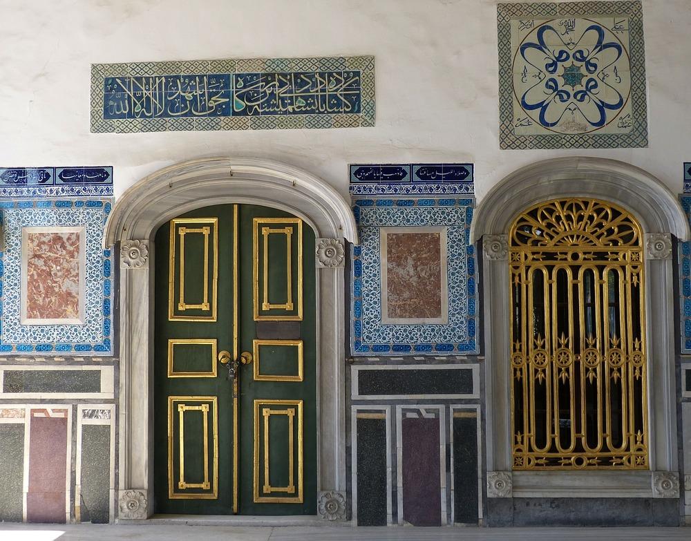istanbul-108581_1280.jpg