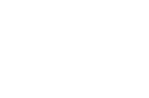 ACE CAMPS