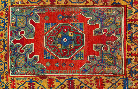Turkish_Rugs_570 (1).jpg