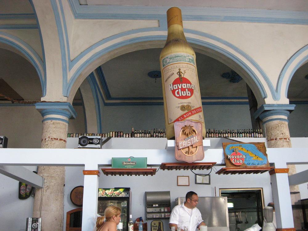Havana Cuba 2018 Trip