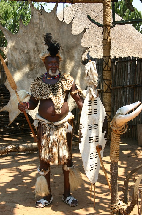 swaziland-263010_960_720.jpg