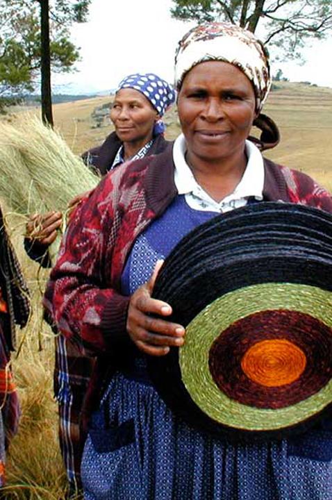swaziland-GR.jpg