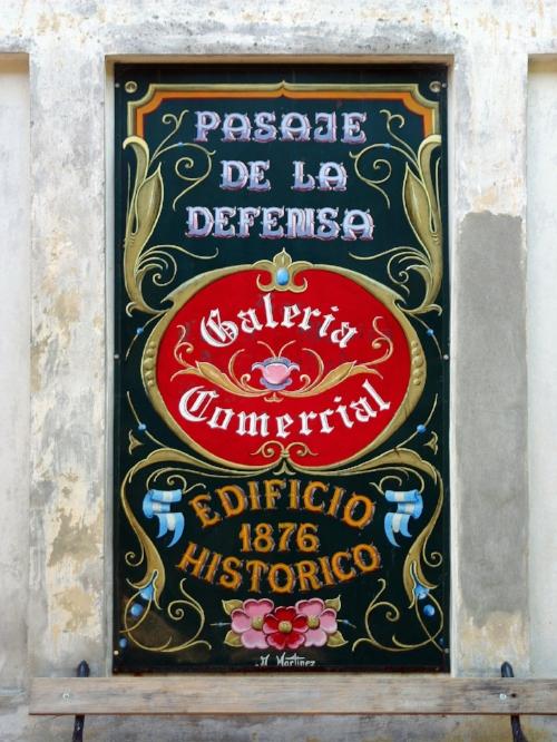 argentina-319145_1920.jpg