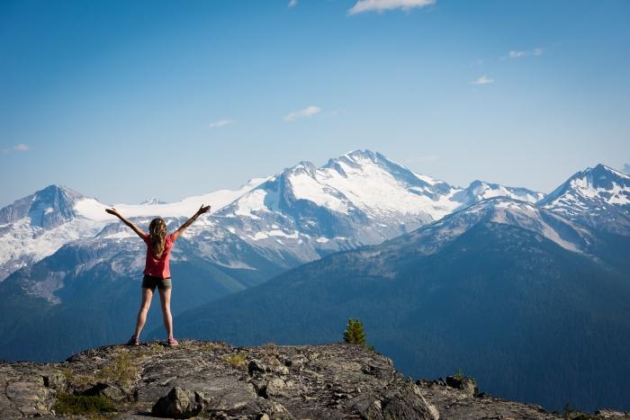 whistler tourism image.jpg