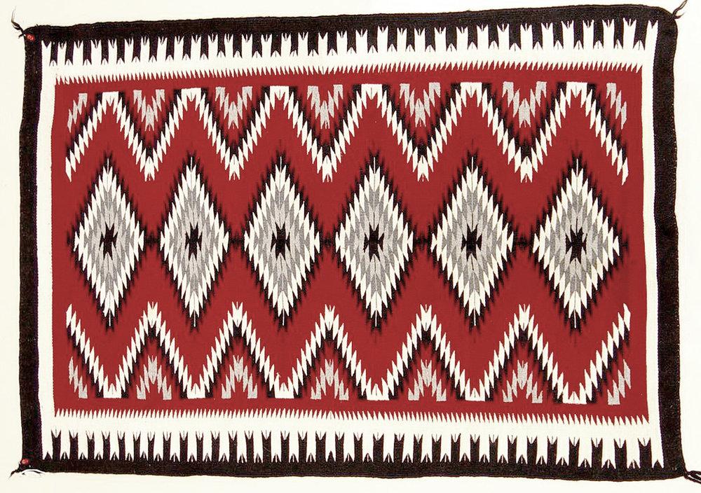 6ed870c355d5a3964319b27b4e675df0--navajo-weaving-navajo-rugs.jpg