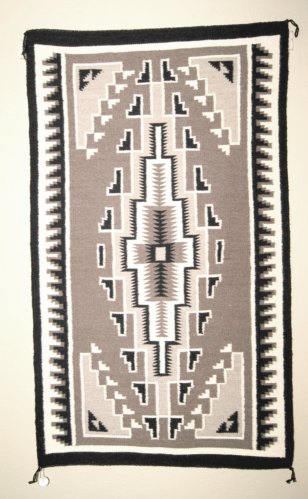 128-two-grey-hills-navajo-weaving-001-large.jpg