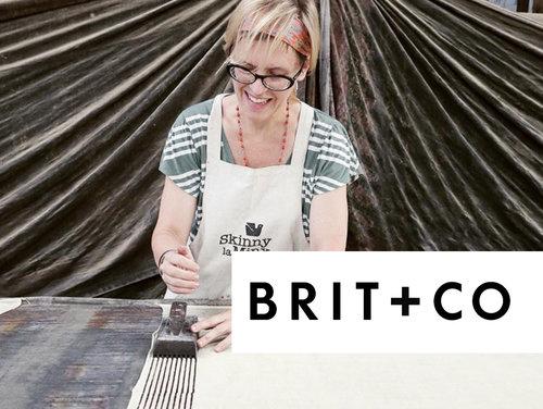 ace_press_images_brit.jpg